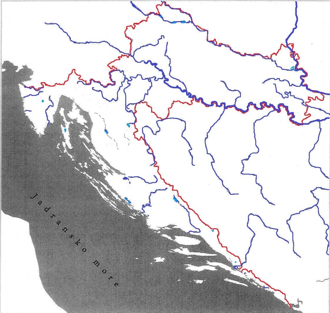 Osnovna Skola Sestine Zagreb Geografija